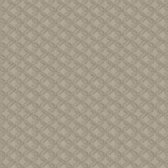 Fabricut Thurman-Smoke 286002  Decor Fabric