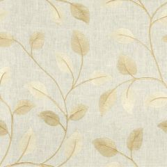 Kravet Cordate Palomino 30351-1116 Barclay Butera Collection Indoor Upholstery Fabric