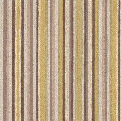 Kravet Contract Back Street Stone 34646-1611 Guaranteed In Stock Collection Indoor Upholstery Fabric