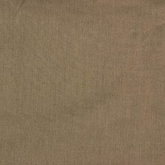 Kravet Sunbrella Function Taupe 16235-1616 Soleil Collection Upholstery Fabric