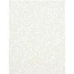 Kravet Couture Effervesce Ivory 27511-1 by Barbara Barry Indoor Upholstery Fabric