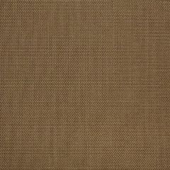 Sunbrella Augustine Fawn 5928-0053 Sling Upholstery Fabric