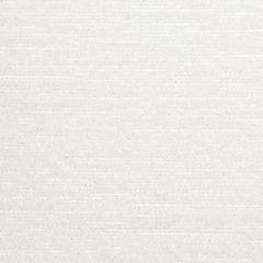 Ralph Lauren Sunbrella Outdoor Terry White LFY66678F Upholstery Fabric