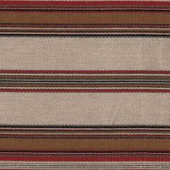 Kravet Couture Chinook Multi AM100006-916 Andrew Martin Compass Indiana Collection Indoor Upholstery Fabric