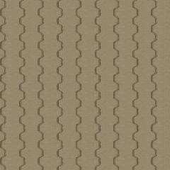 Fabricut Hathaway-Taupe 311403  Decor Fabric