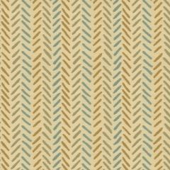 Kravet Sunbrella Sands of Time Bimini 31949-1613 Oceania Indoor Outdoor Collection Upholstery Fabric