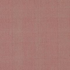 Duralee Dorado-Mint/Red by Tilton Fenwick 15628-223 Decor Fabric