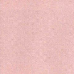 Tempotest Home-25-15 Indoor/Outdoor Upholstery Fabric