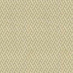 Kravet Contract Kara Morel 33105-116 Indoor Upholstery Fabric