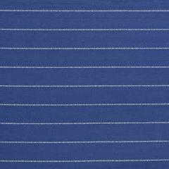 Kravet Sunbrella Charter Admiral 28058-5 Waterworks Collection Upholstery Fabric