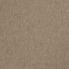 Fabricut Plaza-Buff 56824  Decor Fabric