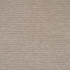 Silver State Sunbrella Ibiza Cobblestone Prestige 2018 Collection Upholstery Fabric
