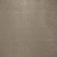 Fabricut Iron Oxide Gunmetal 94019 Studio Faux Leathers Collection Indoor Upholstery Fabric