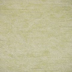 Sunbrella by Alaxi Lola Sage Newport Collection Upholstery Fabric