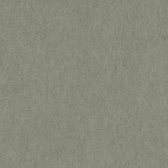 Duralee Iron 15619-388 Decor Fabric