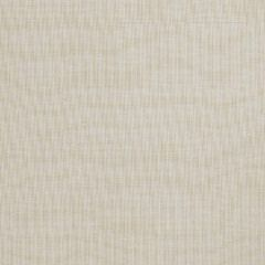 Fabricut Surat-Parchment 54701  Decor Fabric