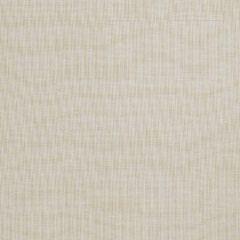 Fabricut Surat-Parchment 54701  Decor Fabric