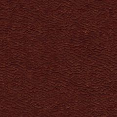 Kravet Couture Incense Oxblood 31472-24 by Barbara Barry Drapery Fabric