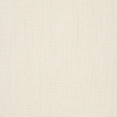 Outdura Sparkle Birch 1706 The Ovation II Collection Upholstery fabric
