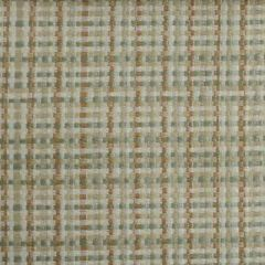 Duralee Contract Pistachio 15504-399 Pavilion V Bella-Dura Indoor/Outdoor Wovens Upholstery Fabric