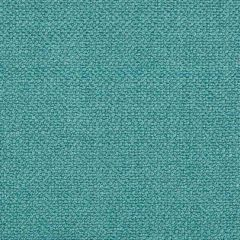 Kravet Smart 35379-35 Performance Kravetarmor Collection Indoor Upholstery Fabric