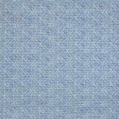 Silver State Sunbrella Mandela Ocean Roman Holidays Collection Upholstery Fabric