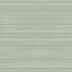Kravet Sunbrella Coasal Mineral 27505-15 Soleil Collection Upholstery Fabric