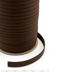 Sunbrella Binding 3/4 inch by 100 yards 4621 True Brown
