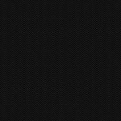 Kravet Contract Airwaves Licorice 33108-8 Indoor Upholstery Fabric