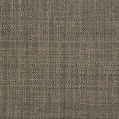Phifertex Weston Charcoal XXS 54-inch PVC/Olefin Blend Upholstery Fabric