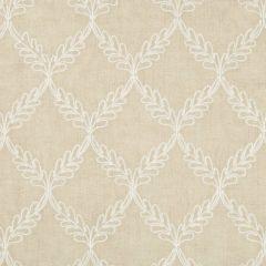 Kravet Basics 4446-16 Drapery Fabric