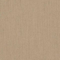 Sunbrella Natte Heather Beige NAT 10028 140 European Collection Upholstery Fabric