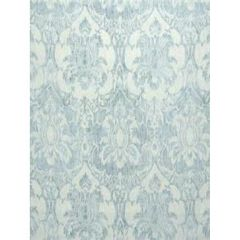 Kravet Couture Water Tint Sky 115 by Barbara Barry Multipurpose Fabric