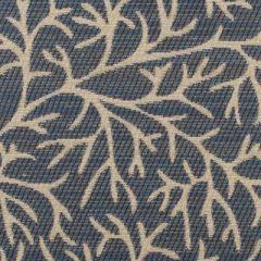 Duralee Blue 15573-5 Decor Fabric