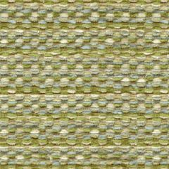 Kravet Design Crypton Agave 31375-313 Guaranteed in Stock Indoor Upholstery Fabric