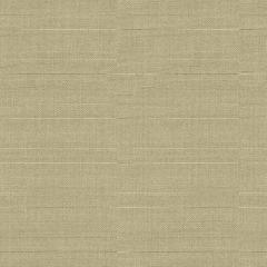 Kravet Sunbrella Tan 16235-161 Soleil Collection Upholstery Fabric