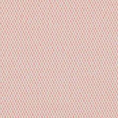 Sunbrella Lopi Blush LOP R023 140 European Collection Upholstery Fabric