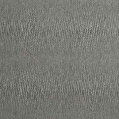 Fabricut Berkshire-Grey 12801  Decor Fabric