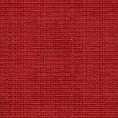 Kravet Smart Red 32946-9 Indoor Upholstery Fabric