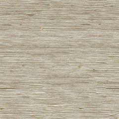 Kravet Sanskrit Quartzite 31468-11 by Barbara Barry Indoor Upholstery Fabric