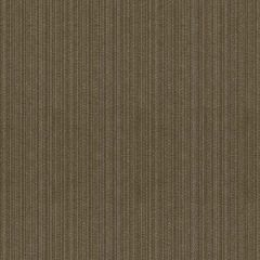Kravet Contract Strie Velvet 33353-1611 Guaranteed in Stock Indoor Upholstery Fabric