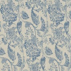 Kravet Basics Catania Bluestone 1615 Multipurpose Fabric