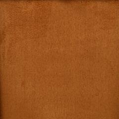 Duralee Copper 36203-77 Decor Fabric