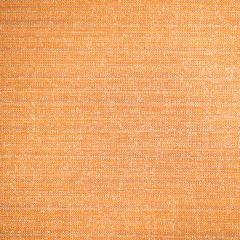 S.Harris Taos Weave-Persimmon 8564101 Luxury Decor Fabric