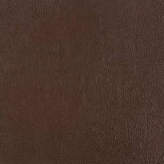 Duralee Saddle 15518-582 Edgewater Faux Leather Collection Interior Upholstery Fabric