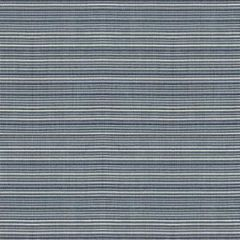 Kravet Smart Navy 33387-50 Soleil Collection Upholstery Fabric