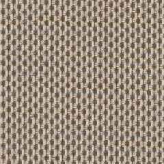 Serge Ferrari Batyline - Eden Nutmeg 7710-50563 Sling Upholstery Fabric