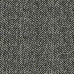 Kravet Contract Entry Pewter 34655-821 Guaranteed In Stock Collection Indoor Upholstery Fabric