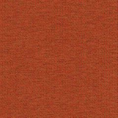 Mayer Fiji Cinnamon 458-009 Tourist Collection Indoor Upholstery Fabric
