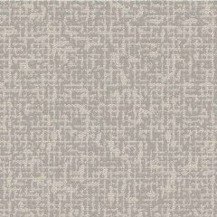 Outdura Static Pebble 8829 The Ovation 3 Collection - Natural Light Upholstery Fabric